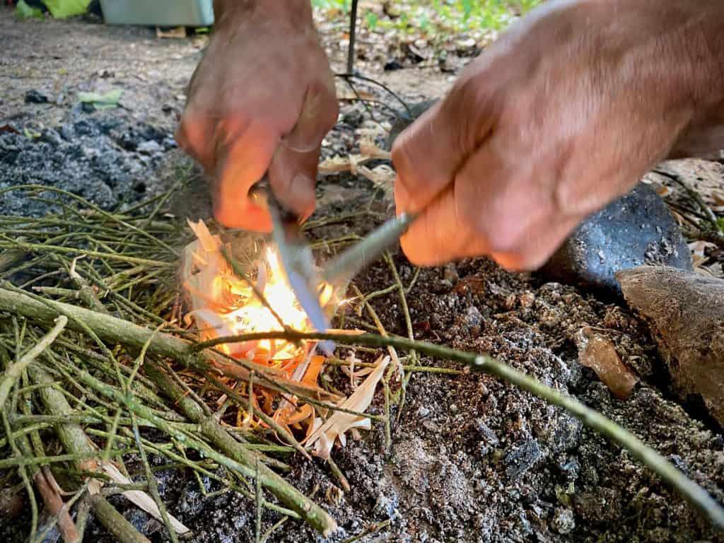 Feuer_machen